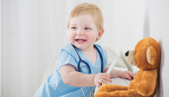 Pediatric Emergency Procedures