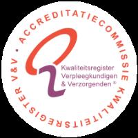 V&VN Logo