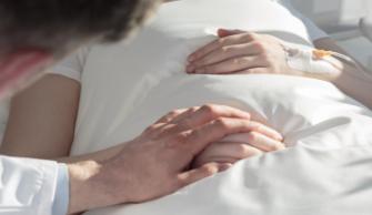 Voorbehouden handelingen Palliatieve Zorg